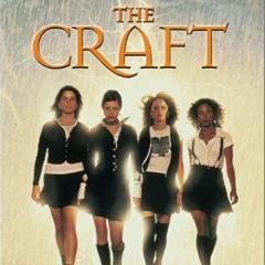 20090326-The Craft