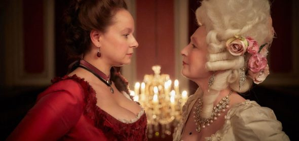 harlots-hulu-itv-canceled-renewed-590x279